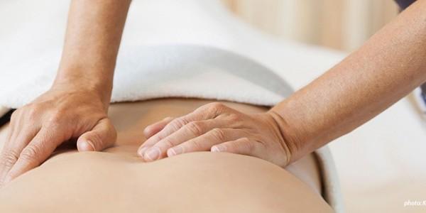Massage_767