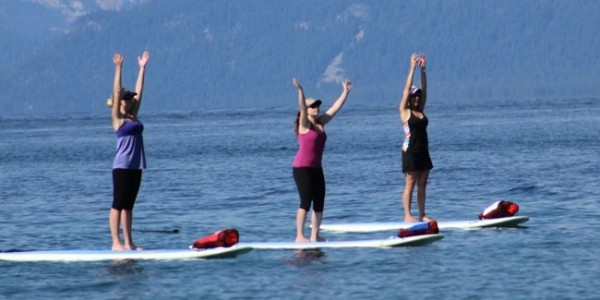 Paddleboard-Yoga_767(1)
