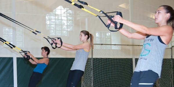 Personal-Training-TRX_767X